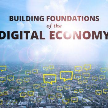 Të taksosh ekonominë dixhitale