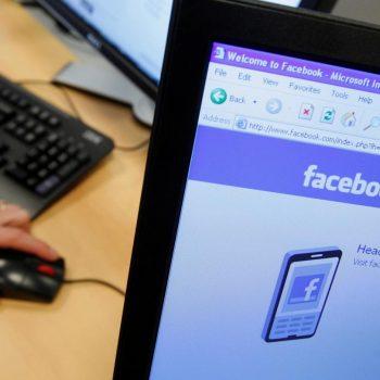 Softueri i ri i Facebook fshin 8.7 milion imazhe të lakuriqësisë së fëmijëve