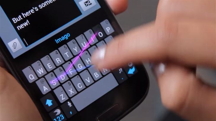 Falë Microsoft Translator SwiftKey mund të përkthejë mesazhet në 60 gjuhë