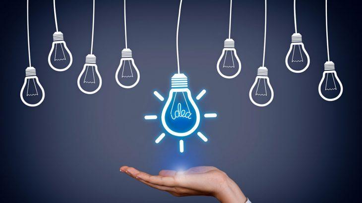 Së shpejti Shqipëria me regjistër elektronik të markave e patentave