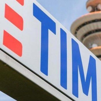 Telekomi i Italisë ofron internet 100Mbps për 2,500 lokalitete në mbarë vendin