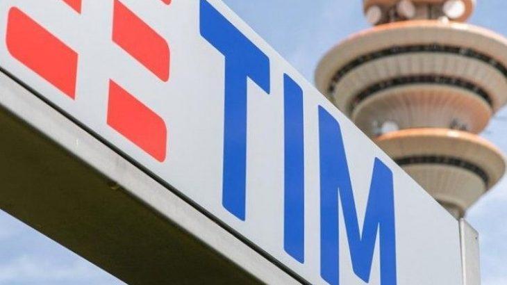 Telecom Italia zbulon planin ambicioz për 5G