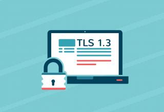 Shfletuesit kryesorë braktisin standardin 20 vjeçar të sigurisë në internet TLS 1.0 dhe 1.1