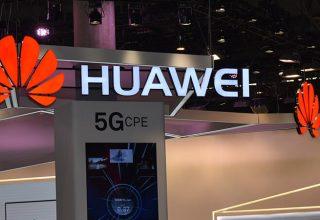 Pse Australia duhet ta rishikojë vendimin për bllokimin e produkteve të Huawei?