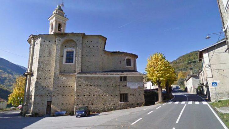 Një fshat në Itali kap në 10 ditë 58,000 drejtues makinash që shkelnin limitet e shpejtësisë