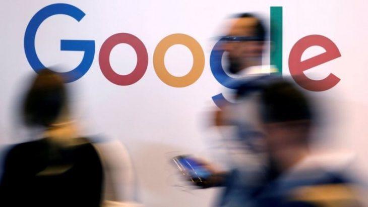 Google paditet për shkeljen e privatësisë së përdoruesve me sistemin e lokalizimit