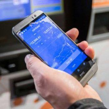Humbet sinjalin celular, pak minuta më vonë mëson se i ishin vjedhur 1 milion dollarë