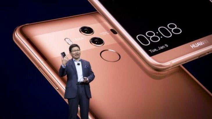 Syze të realitetit të shtuar, gjigandi Kinez i elektronikës Huawei kërkojnë të arrijë atë që Google nuk mundi dot