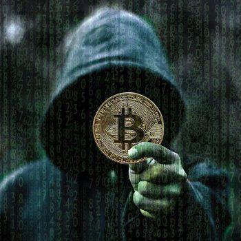 Bitmain padit hakerin misterioz që i vodhi 5.5 milion dollarë