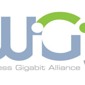 Çfarë është WiGig dhe ku ndryshon nga rrjetet tradicionale Wi-Fi?