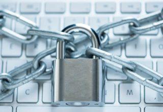 Freedom House: liria në internet vazhdon të kufizohet