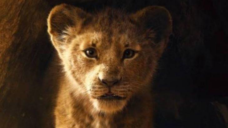 Mbreti Luan rikthehet si film i animuar, publikohet trailer i parë