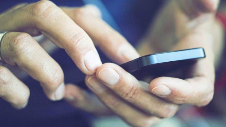 Shqipëri-Kosovë pa roaming vitin e ardhshëm