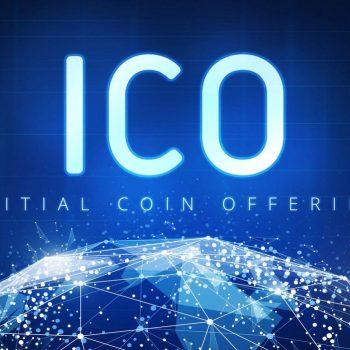 30 miliardë dollarë të investuara dhe shumica e ICO-ve nuk kane dhënë asgjë