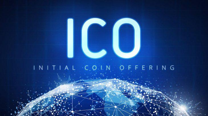 30 miliardë dollarë të investuara dhe shumica e ICO-ve nuk ka dhënë asgjë