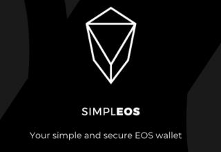 Zhvilluesit paralajmërojnë, ruajuni nga ky version i rremë i portofolit të kriptomonedhës EOS