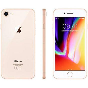 Apple do të shesë modelet të riparuara të iPhone 8