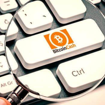 Ndahet Bitcoin Cash, gërmohet blloku i parë i Bitcoin SV