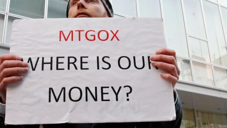 Administratori i Mt.Gox kërkon shtyrjen e afatit të rehabilitimit civil për në Dhjetor