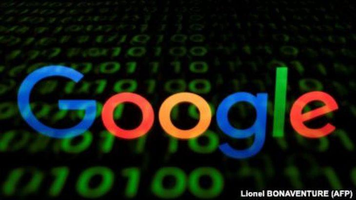 Russia akuzon Google për mosveprim në përputhje me ligjet e saj