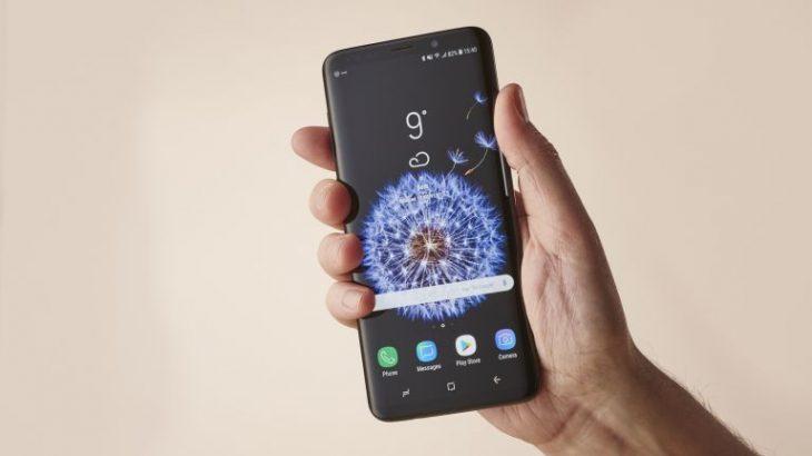Raport: Samsung Galaxy S10 do të ketë gjashtë kamera dhe 5G