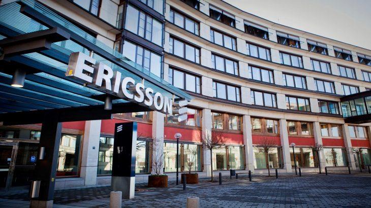 Ericsson parashikon 1.5 miliardë përdorues të shërbimeve 5G në 2024