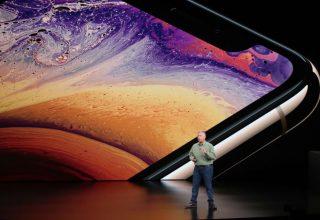 Apple nuk do të tregojë sa iPhone, iPad dhe Mac shet