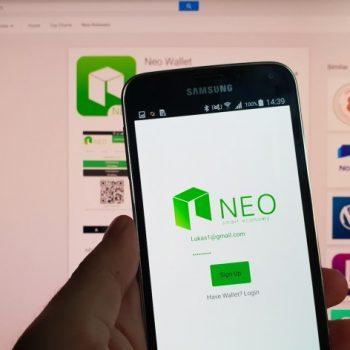 Zbulohen katër portofolë të rremë kriptomonedhash në Play Store