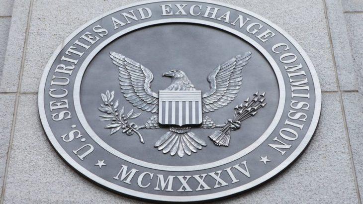 """Autoritetet Amerikane gjobisin EtherDelta, aksioni i parë ndaj një burse kriptomonedhash """"të palicencuar"""""""