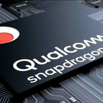 Konfirmohet procesori më i fuqishëm i Qualcomm, Snapdragon 8150