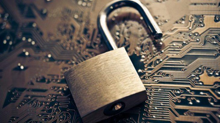Arrestohen tre bullgarë për vjedhjen e 5 milion dollarëve në monedha kriptografike