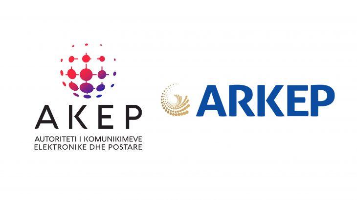 AKEP dhe ARKEP fillojne punën për zbatimin e marrëveshjes Shqipëri-Kosovë për heqjen e roaming-ut