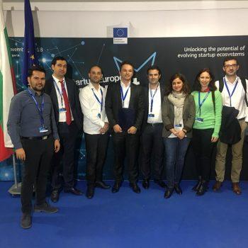 Samiti i Startupeve të Evropës, vendet e Ballkanit Perëndimor nënshkruajnë deklaratën e përbashkët për mbështetjen e ekosistemeve të startupeve