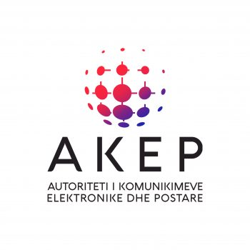 AKEP rregullore për pajisjet radio që përdoren për komunikim