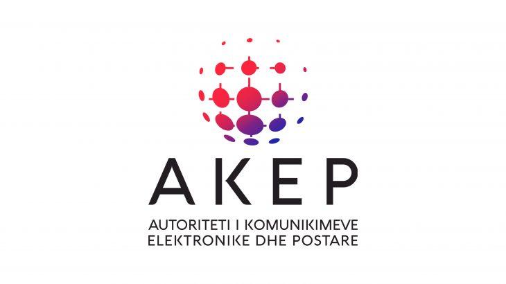 """AKEP merr pjesë në takimin Konferencën ndërkombëtare """"Digjitalizimi – rruga më e sigurt drejt zhvillimit"""""""