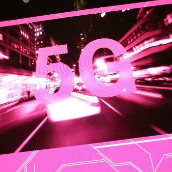 Gjermania hap procedurat për licencimin e 5G-së
