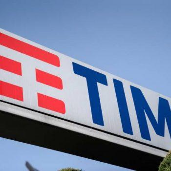 Telecom Italia emërton CEO-n e ri, rriten aksionet