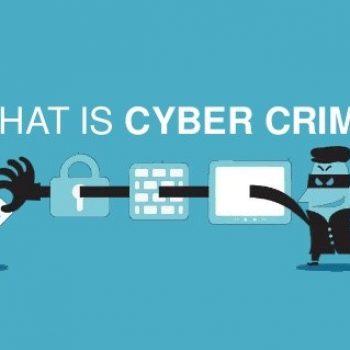 Krimet kompjuterike principet dhe diferencat