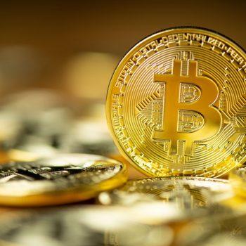 Policia Britanike i konfiskon një hakeri 1.1 milionë dollarë në bitcoin për të kompensuar viktimat