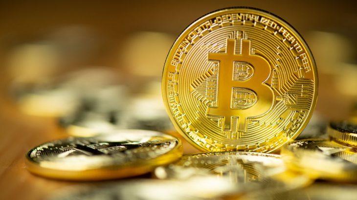 Bitcoin nuk ndalet, ngjitet në 8,000 dollarë