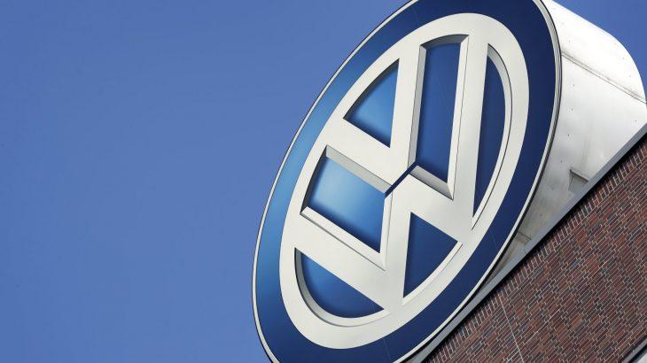 Volkswagen do të shesë një model konkurrent të Tesla Model 3 por 12,000 dollarë më lirë