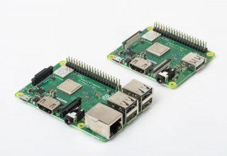 Raspberry Pi nxjerr në shitje një bord të ri edhe më të lirë