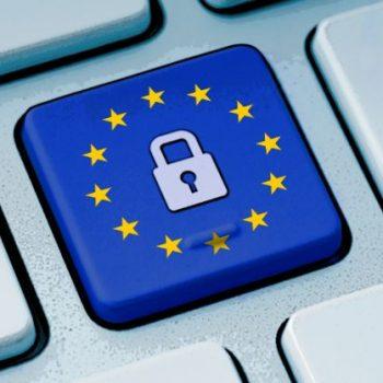 Mbrojtje e dobët përballë krimit kibernetik