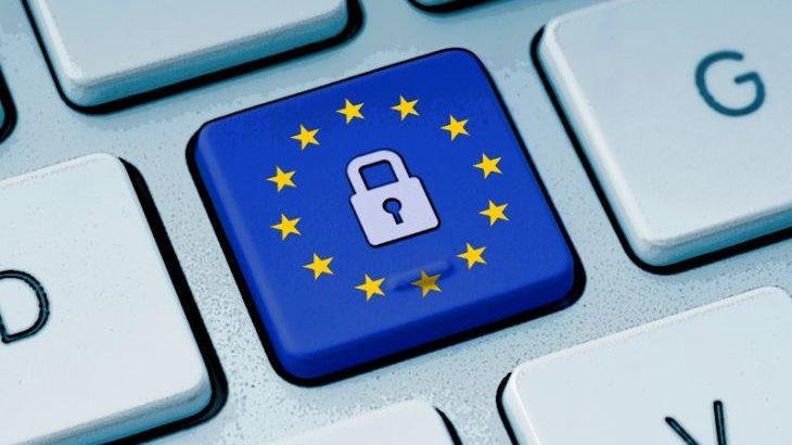 59,000 sulme kibernetike janë raportuar në Evropë vitin e fundit