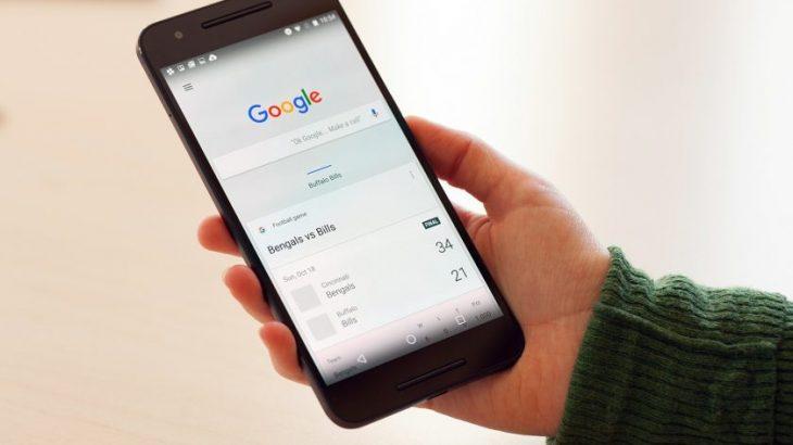 Hakerët mashtrojnë përdoruesit duke ndryshuar numrat e kontaktit të bizneseve dhe bankave në Google