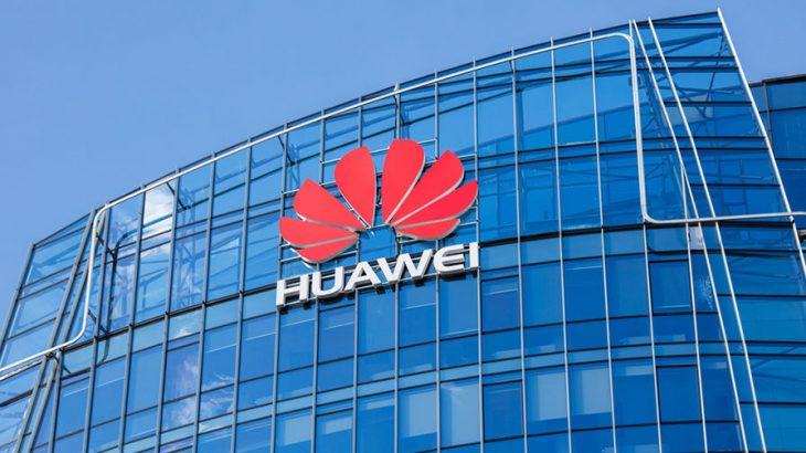SHBA-të i kërkojnë aleatëve të mos blejnë pajisje telekomunikacionit nga Huawei