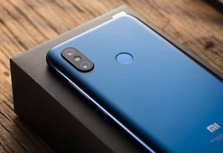 Xiaomi kthehet tek fitimi pas humbjeve rekord të vitit të kaluar