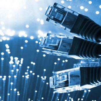 Italia kërkon ndërtimin e një rrjeti broadband shtetëror