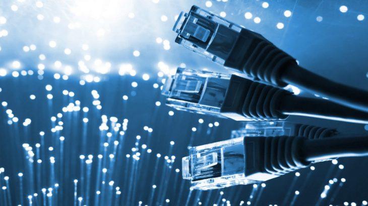 Penetrimi i internetit në zonat rurale problem në Shqipëri