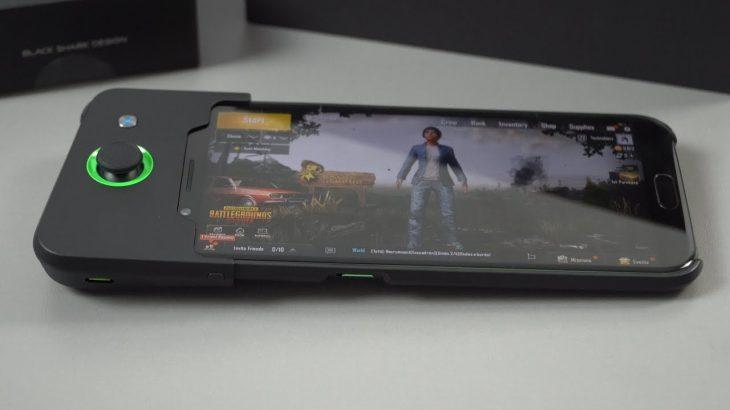 Telefoni i intrigues i lojërave debuton në 28 vende Evropiane